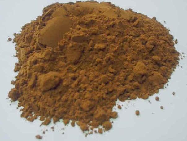 Compro Rotenona Extracto