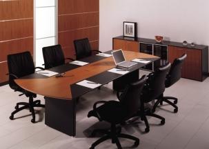 Comprar Mesa de reunión modelo 02