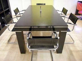 Comprar Mesa de reunión modelo 01