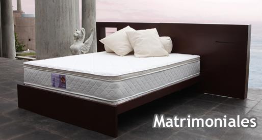 Dormitorios matrimoniales — comprar dormitorios matrimoniales ...