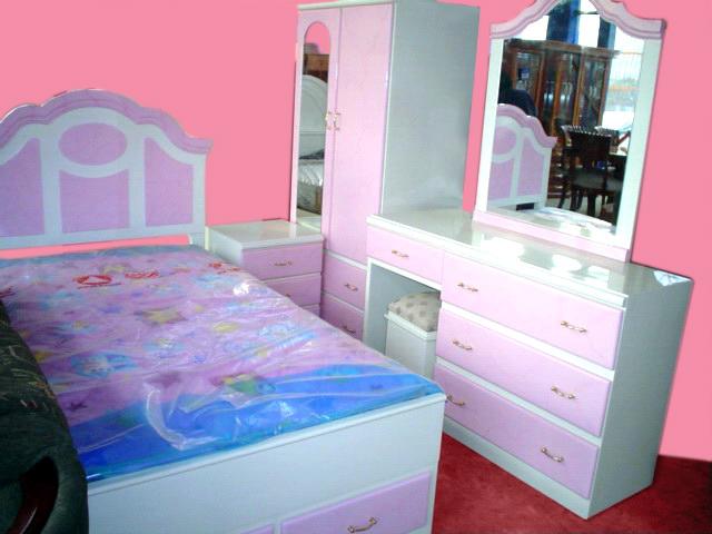 Juego Dormitorio Juvenil. Affordable Juego Dormitorio Juvenil With ...