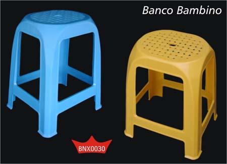 Banco Bambino
