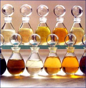 Comprar Aceite Esencial Hierba Luisa