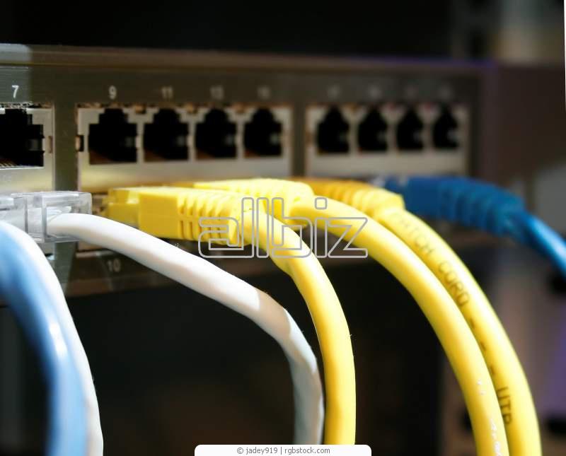 Comprar Cable de Acero