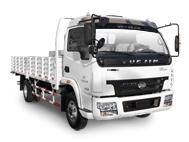 Camión 4.5 TN / NJ 1050 HDFL