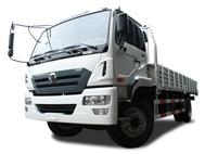 Camión 13 TN / NXG5160CSY