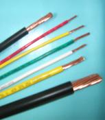 Comprar Cables de cobre