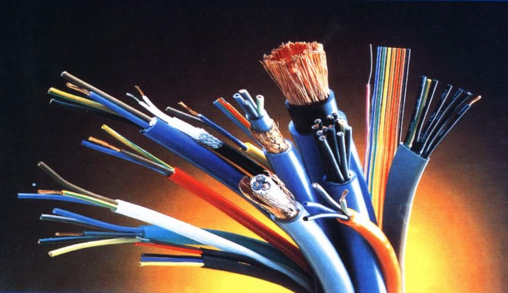 Comprar Cables especiales