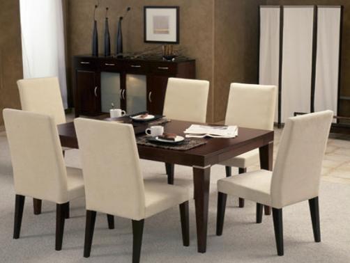 Decoracion mueble sofa: Muebles de comedor precios
