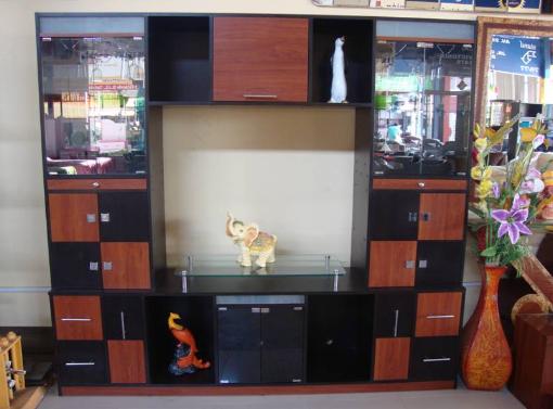 Muebles separadores — Comprar Muebles separadores, Precio de , Fotos de Muebl...