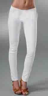 Pantaloneta dama