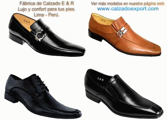 d7f2246783758 Calzado para Hombres comprar en San Isidro
