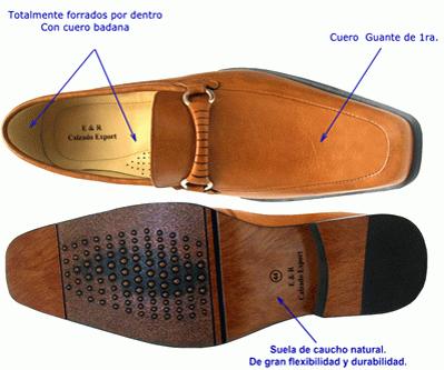 7d46863366e83 Calzado para Caballeros comprar en San Isidro