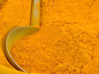 Obtienen ají en polvo de larga duración apto para exportación