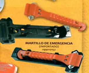 Comprar Martillo