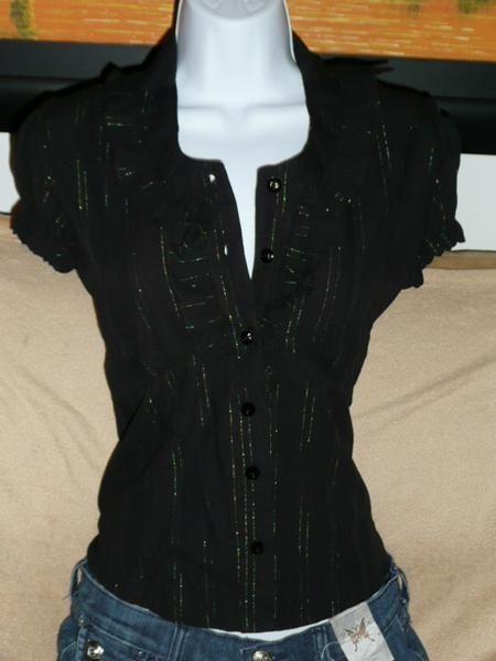 Blusas para Mujer — Comprar Blusas para Mujer, Precio de , Fotos ...