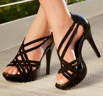 a50225035f956 Calzado para dama comprar en Lima