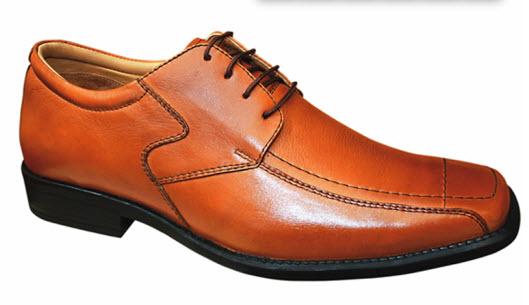 f8df853f4e2 Calzado para caballero comprar en Cerro Colorado