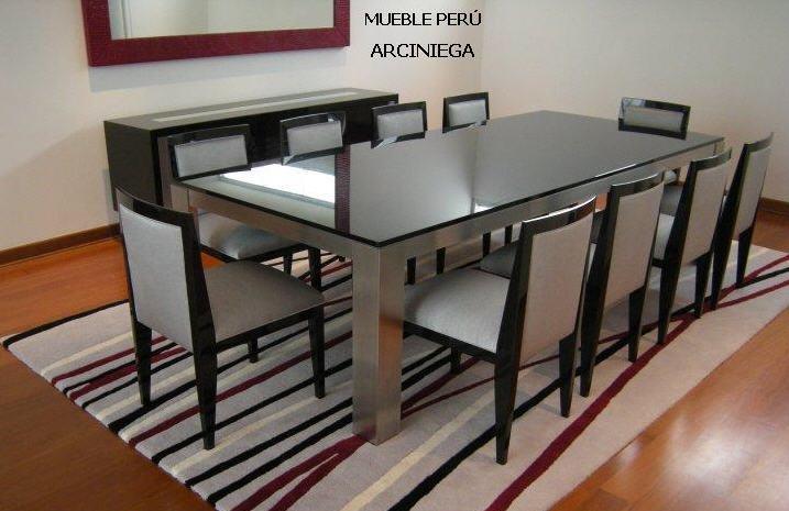 Muebles de acero, de SAKURAY MUEBLE PERU, SAC Muebles de acero
