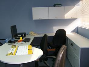 Comprar Mobiliario para oficinas