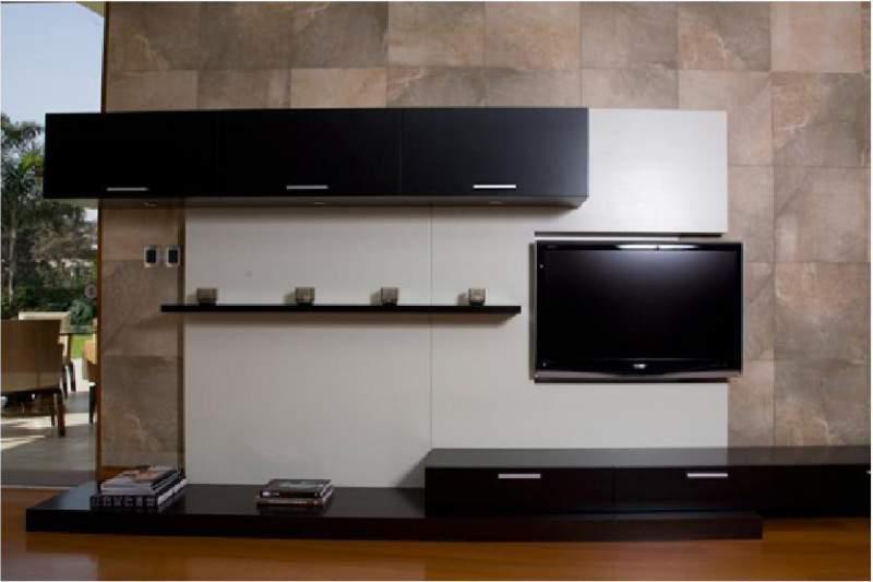Mueble Para Sala De Television – cddigi.com