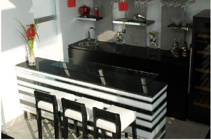 Mueble para cocina comprar en Villa