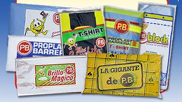 2eb9de03b Sacos, paquetes, bolsas comprar en Surquillo