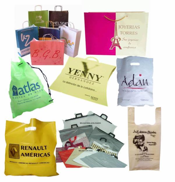 d84e7783e Bolsas publicitarias comprar en Lima
