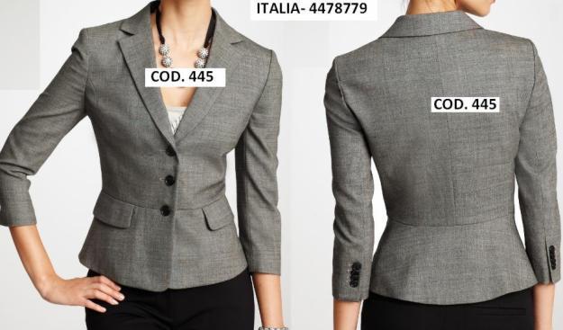 ebe6ea33d5a0 Ropa de oficina para damas. comprar en Miraflores
