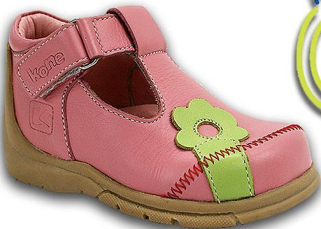 7cceea10 Calzado niña comprar en San Luis