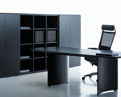 Muebles de oficina. — Comprar Muebles de oficina., Precio de , Fotos de Muebl...