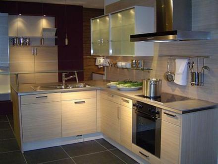 Precio de muebles de cocina: muebles para cocinas — comprar precio de.
