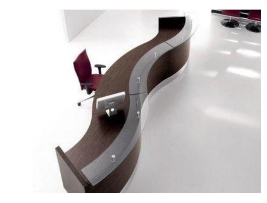 Comprar Counter de diseño.