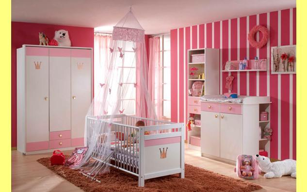 Venta De Muebles Para Bebe En El Salvador – cddigi.com