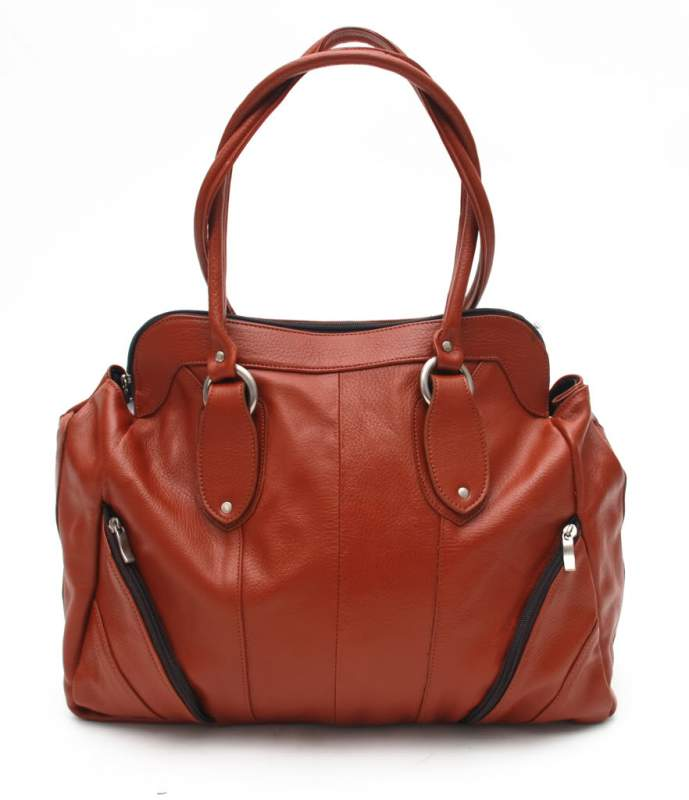 7d9578436 Cartera de Cuero comprar en Villa El Salvador
