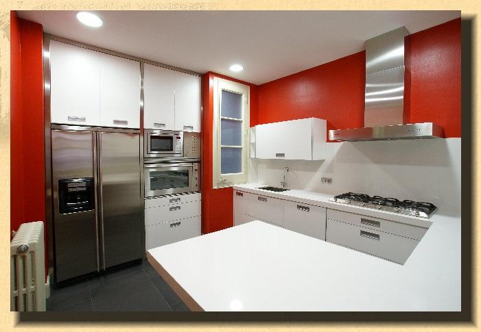 1-Muebles de cocina — Comprar 1-Muebles de cocina, Precio de , Fotos de 1-Mue...