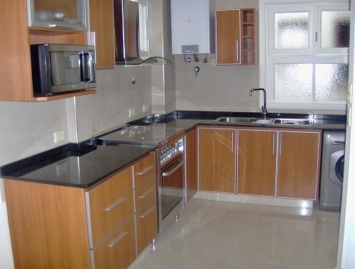 Mueble de cocina. comprar en Villa El Salvador