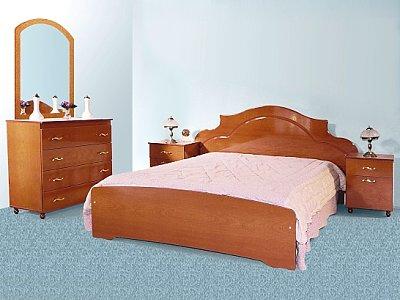 Dormitorio. — Comprar Dormitorio., Precio de , Fotos de ...
