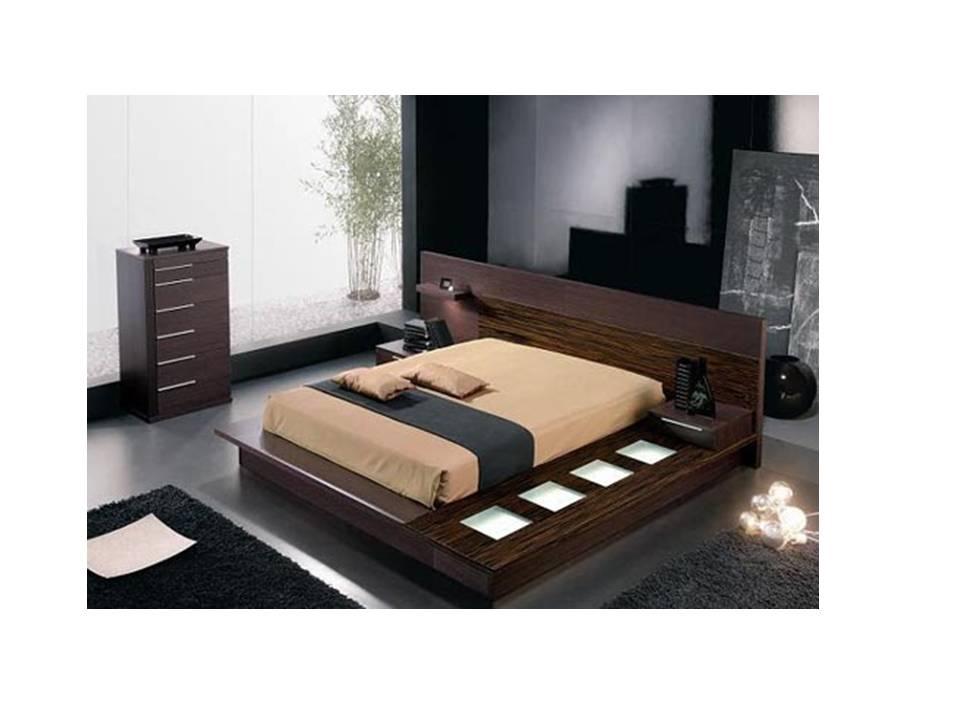 Mueble para dormitorio comprar mueble para dormitorio - Mueble para dormitorio ...