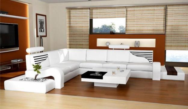 1 mueble de sala — comprar 1 mueble de sala, precio de , fotos de ...