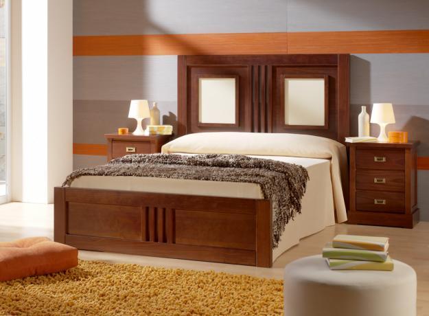 Muebles de Dormitorio, Precio de , Fotos de J Muebles de Dormitorio