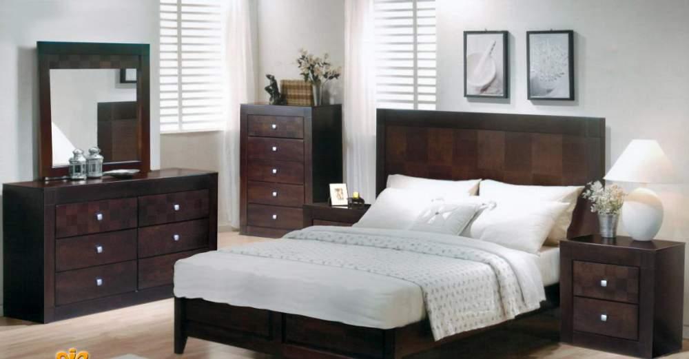 Muebles de dormitorio, Precio de , Fotos de Muebles de dormitorio
