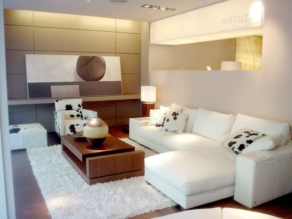 Muebles de sala: muebles de sala modelo catalan u s en mercado ...