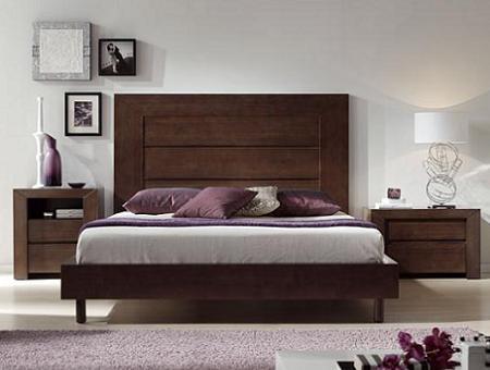 Dormitorio — Comprar Dormitorio, Precio de , Fotos de ...
