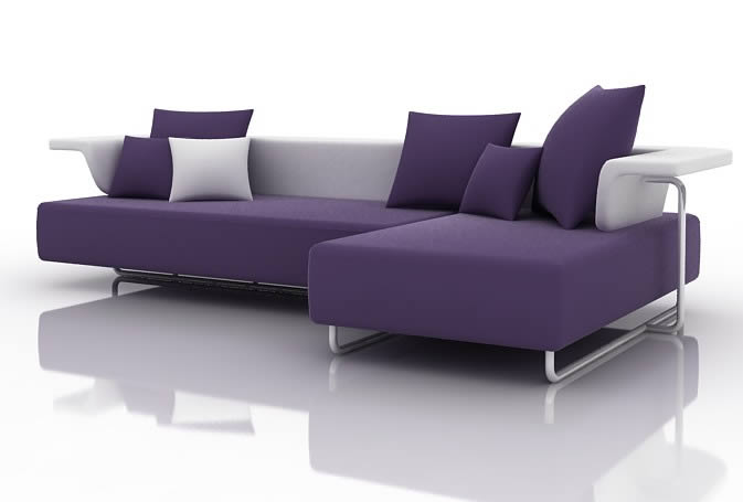 muebles de sala more