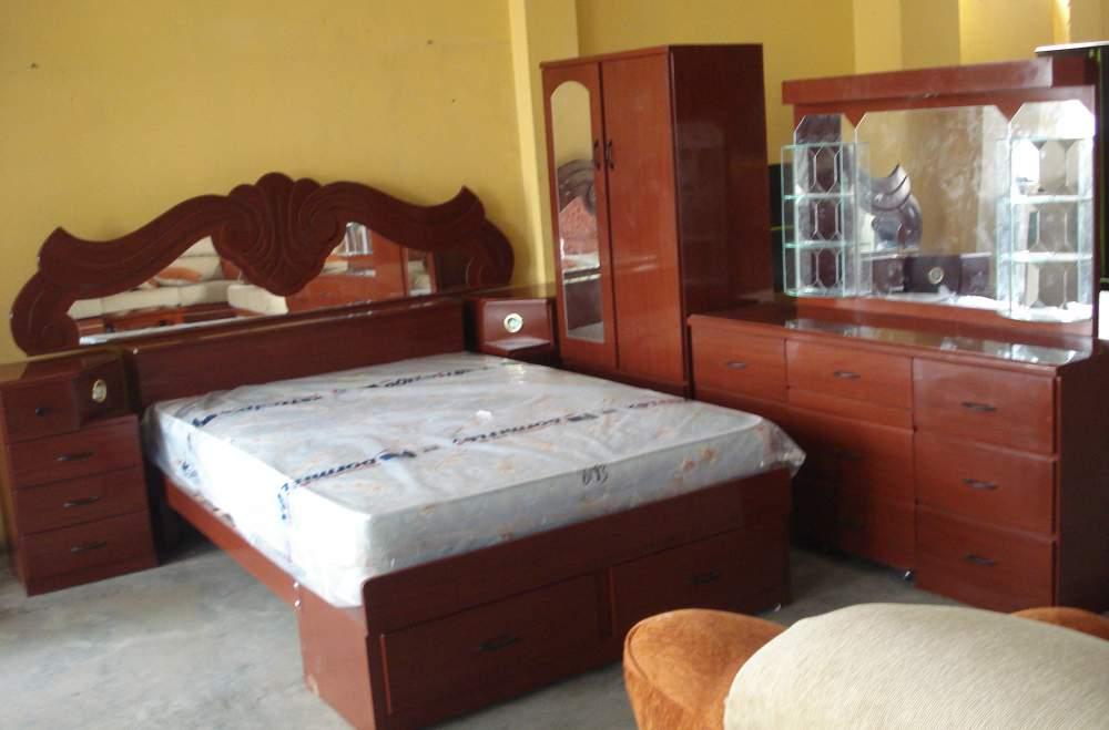 Muebles Camas Villa El Salvador_20170729062134 – Vangion.com