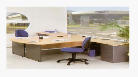 Comprar Mueble de Oficina.