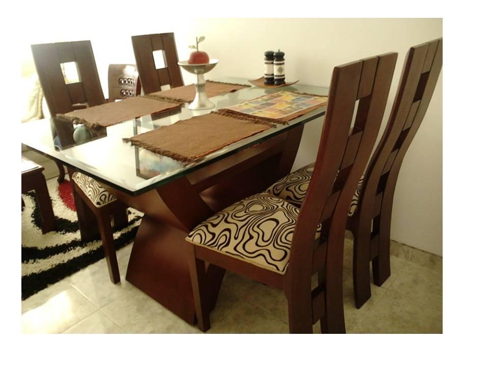 Muebles para Comedor comprar en Villa El Salvador