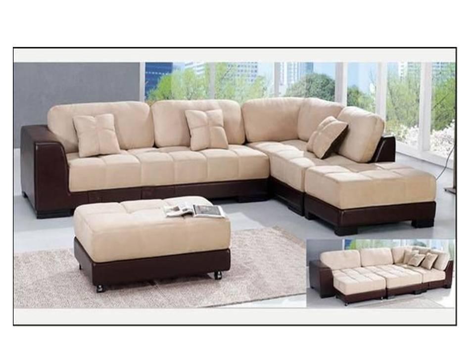 Muebles para sala — comprar muebles para sala, precio de , fotos ...