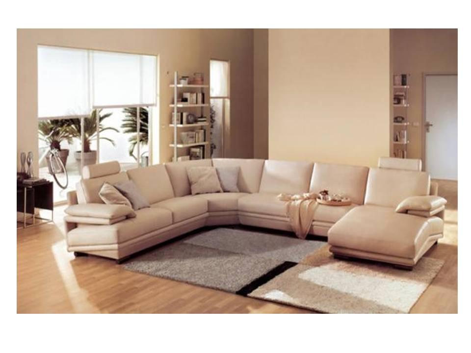 Mueble de Sala — Comprar Mueble de Sala, Precio de , Fotos de ...